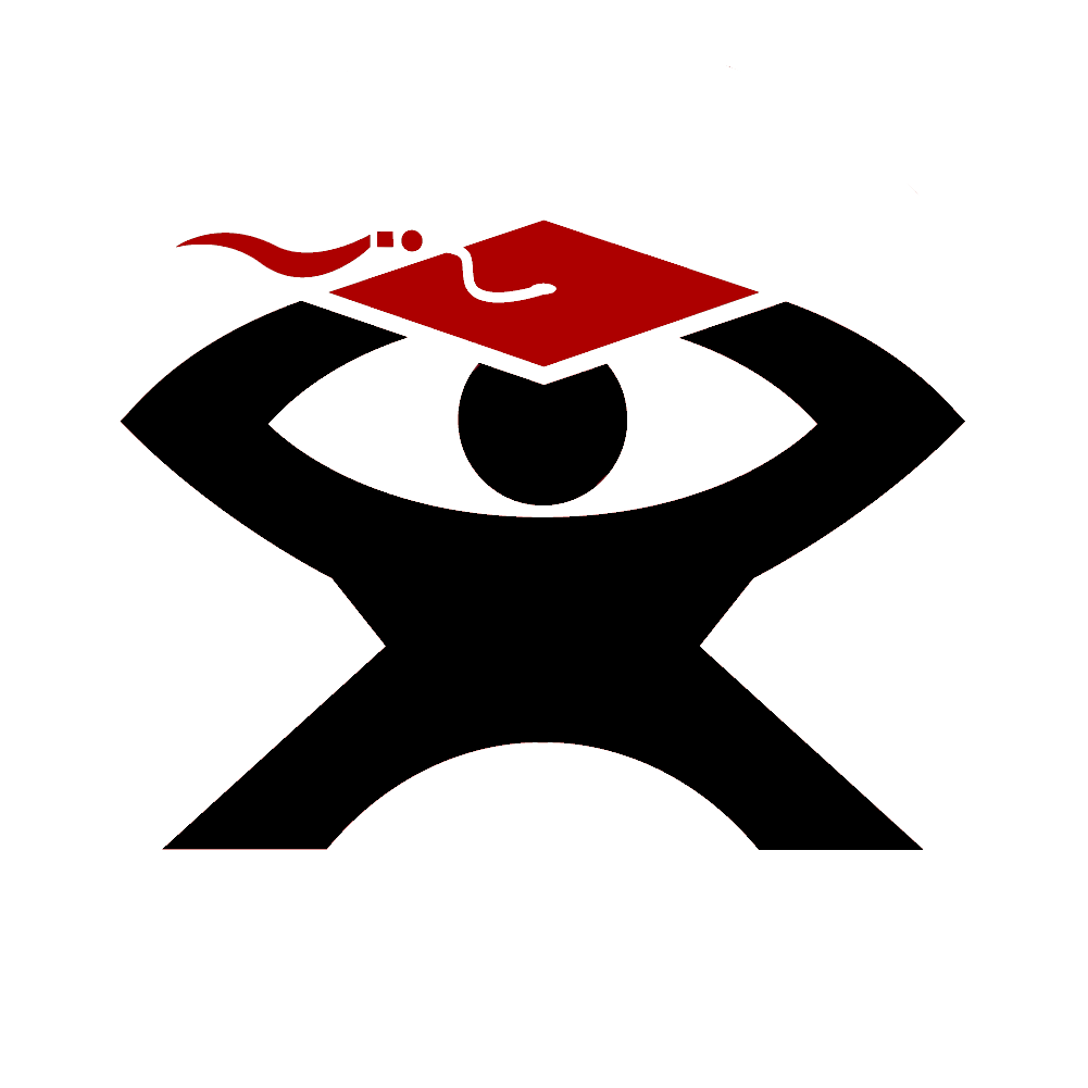 Donate to REACH Button